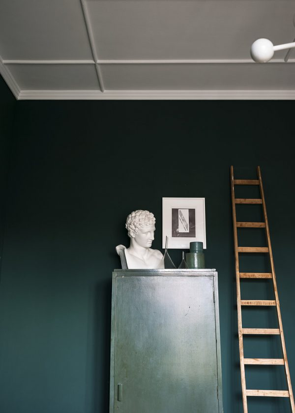 apartament Studiopepe ©+Andrea+Ferrari_DSC6706