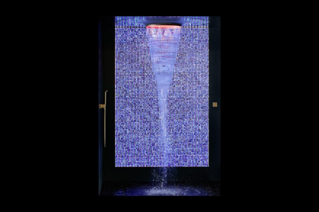 prysznic 01_Dornbracht_Aquamoon_ATT_Delight_Edition