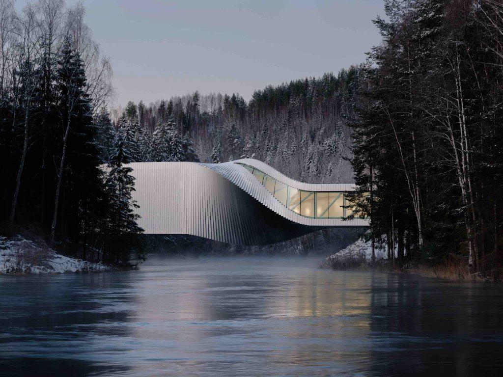 Kistefos_EinarAslaksen_point of design 01