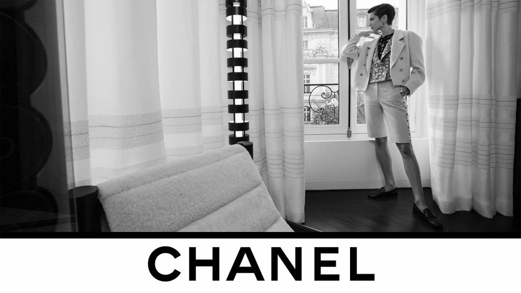 chanel_SS_2021_RTW_collection_Press_kit_pictures_by_Inez_&_Vinoodh_16_9_2_