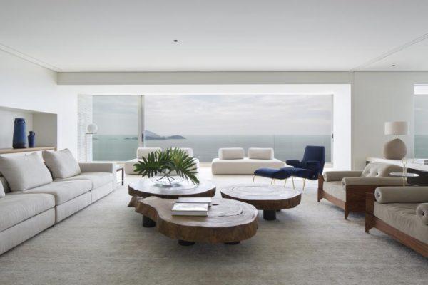 Ipanema apartment