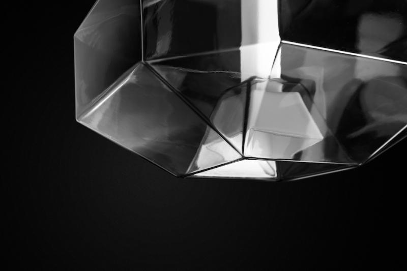 Vistosi – lampy jak szklane rzeźby