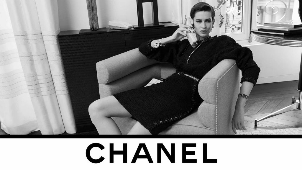 chanel_SS_2021_RTW_collection_Press_kit_pictures_by_Inez_&_Vinoodh_16_9_3_