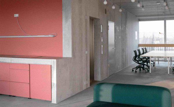 office design 01