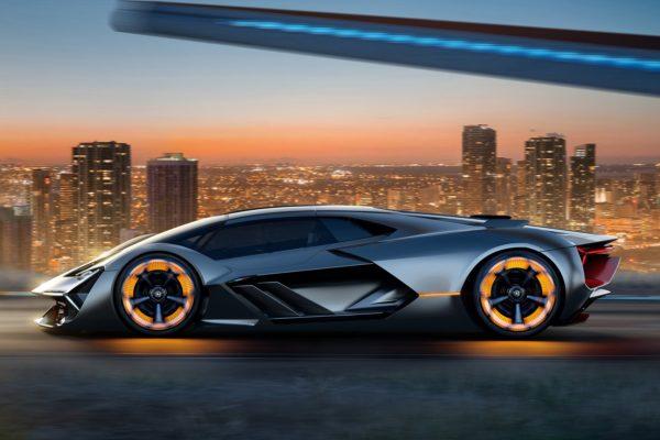 samochody elektryczne 01