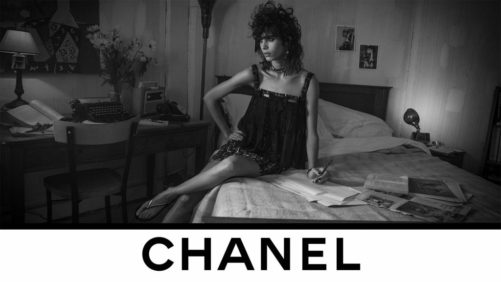 chanel _SS_2021_RTW_collection_Press_kit_pictures_by_Inez_&_Vinoodh_16_9_5_