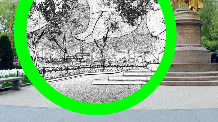 05_apple_today-at-apple-art_art-walk-carsten-holler