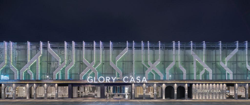 glory casa po włosku 02