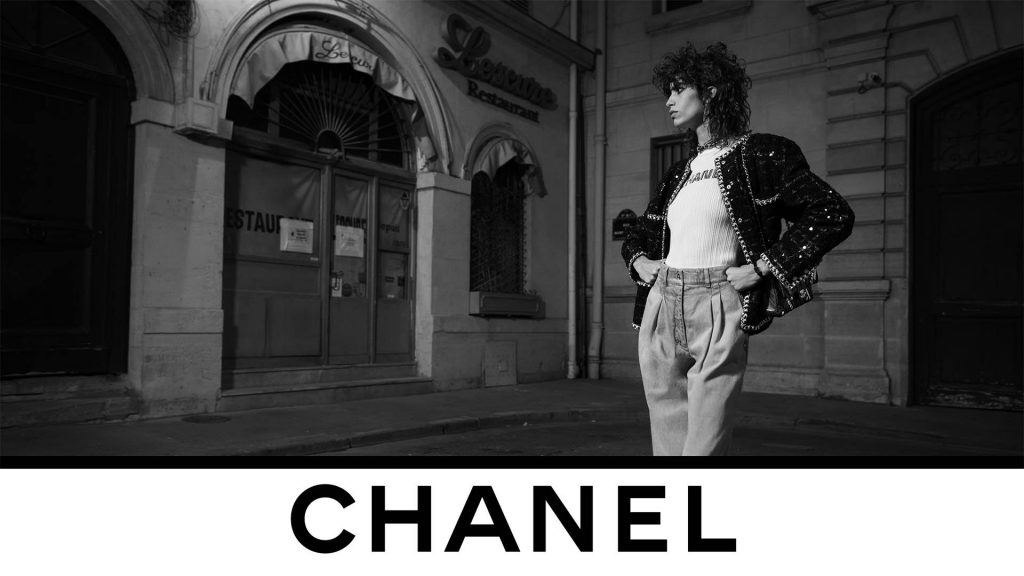 chanel_SS_2021_RTW_collection_Press_kit_pictures_by_Inez_&_Vinoodh_16_9_8_