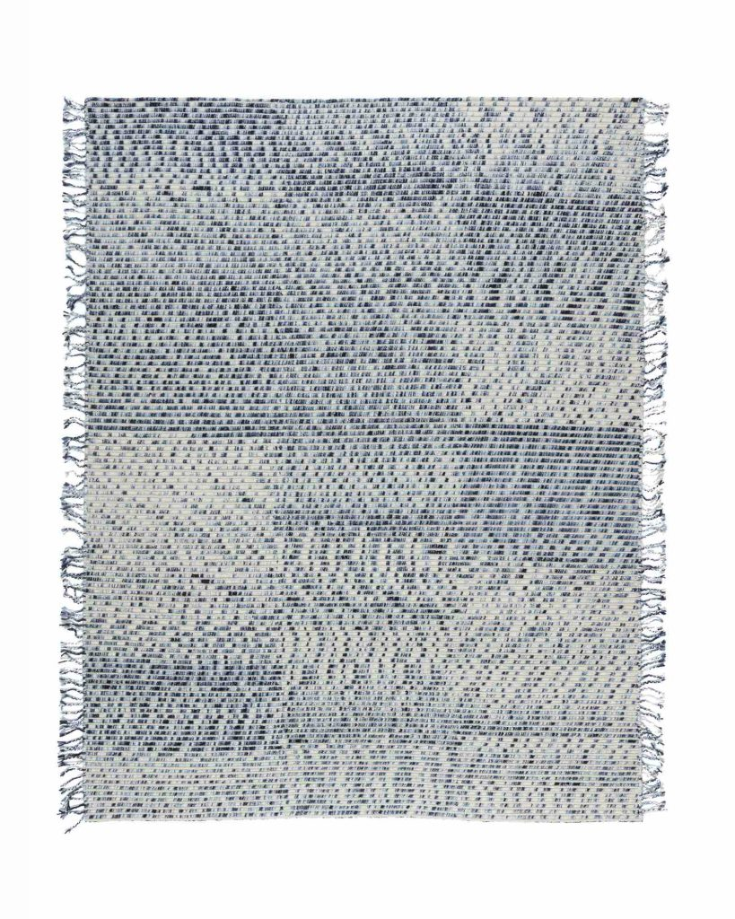 09_PS_ cc-tapis _Lines_by Philippe Malouin_standard shape_blue_web