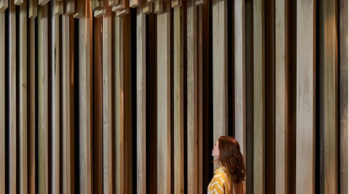David Adjaye - Making Memory_ London Design Museum