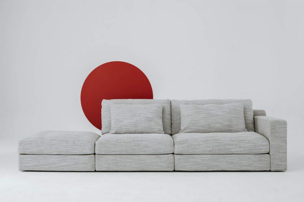 1 Nobonobo _sofa_Raksa