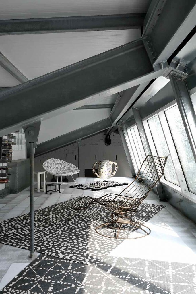 10-paola-navone-home