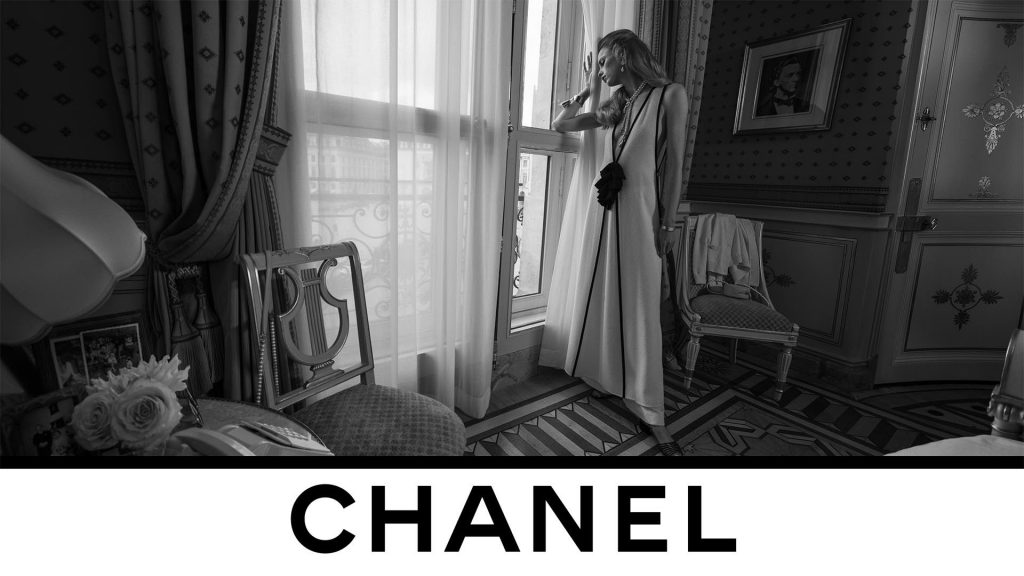 chane l_SS_2021_RTW_collection_Press_kit_pictures_by_Inez__Vinoodh_16_9_10_.jpg
