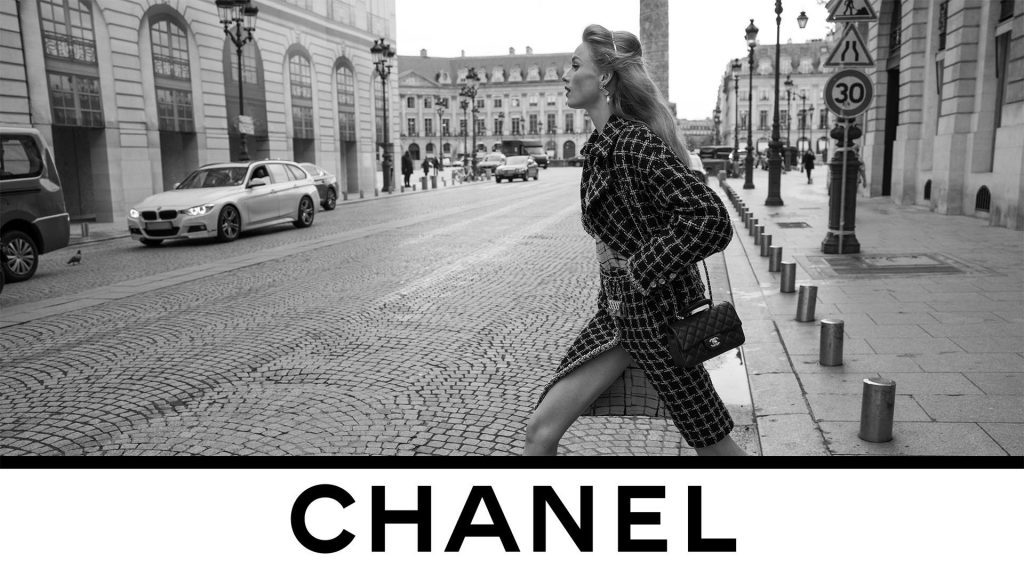 chanel _SS_2021_RTW_collection_Press_kit_pictures_by_Inez_&_Vinoodh_16_9_12_