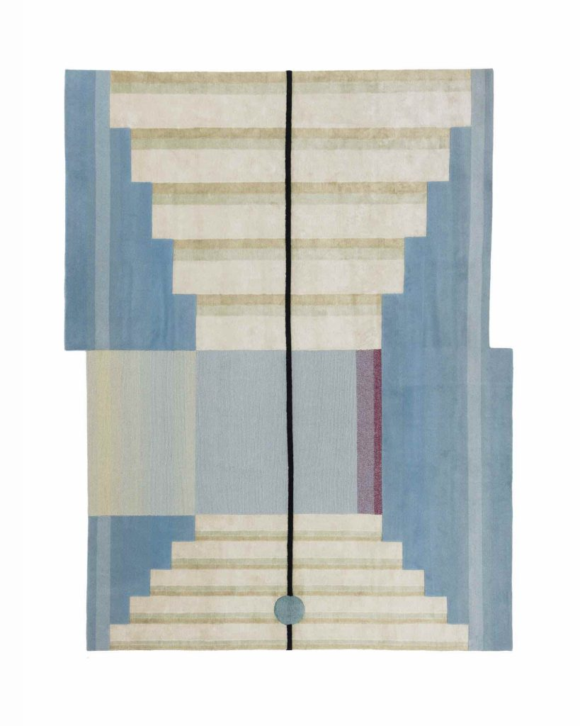 18_PS_ cc-tapis _Stage by Mae Engelgeer_web