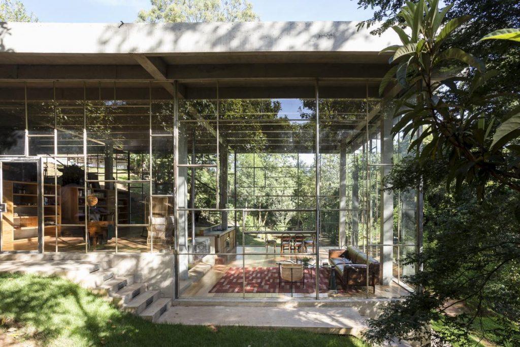 1_atelier_branco_casa_biblioteca_ricardo_bassetti_kaza