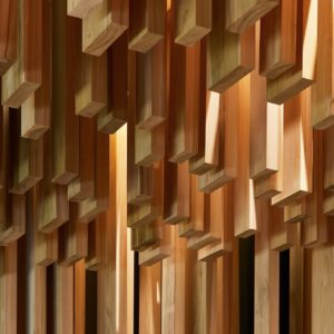 David Adjaye - Making Memory_ London Design Museum
