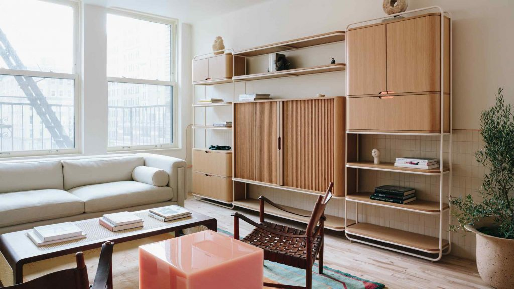 20-bond-street-apartment-w nowym jorku home studios 01