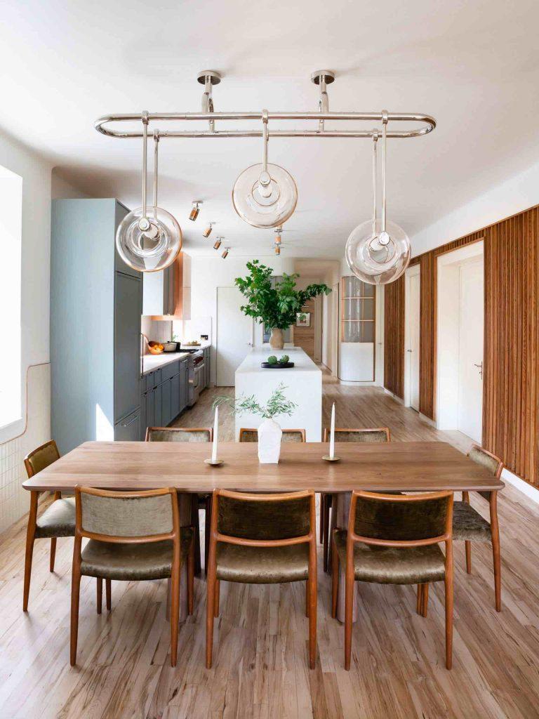 20-bond-street-apartment-w nowym jorku home studios 02