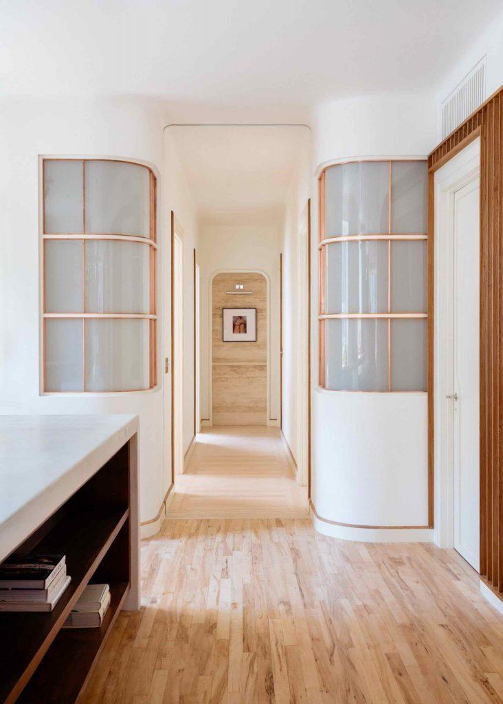 20-bond-street-apartment-w nowym jorku home studios 04