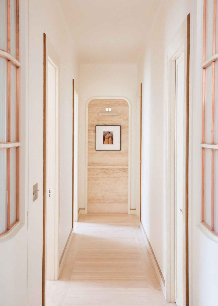 20-bond-street-apartment-w nowym jorku home studios 12