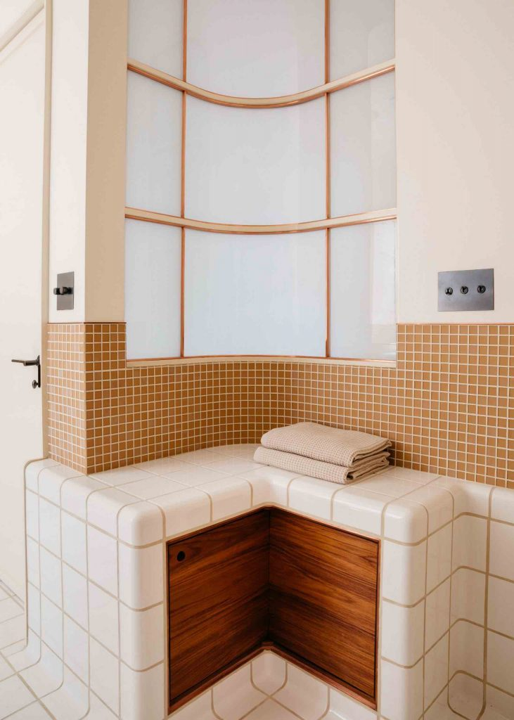 20-bond-street-apartment-w nowym jorku home studios 14