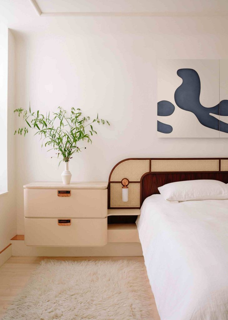 20-bond-street-apartment-w nowym jorku home studios 15