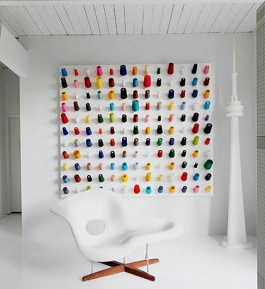 dekoracja DIY