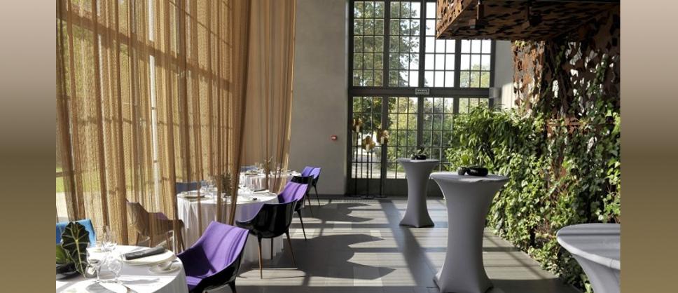 Restauracja Belvedere w nowej odsłonie
