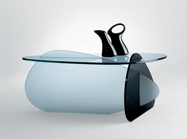 Karim Rashid i Tonelli Design – 10 lat razem