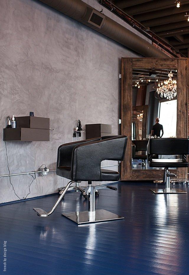 Hair Collective – chcę do fryzjera!