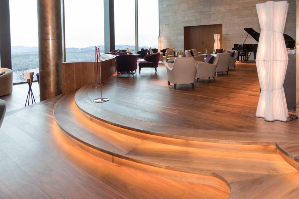 Hotel_w_górach_Szwajcarii08