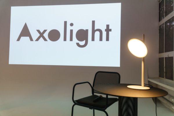 spotkanie z Axolight 01