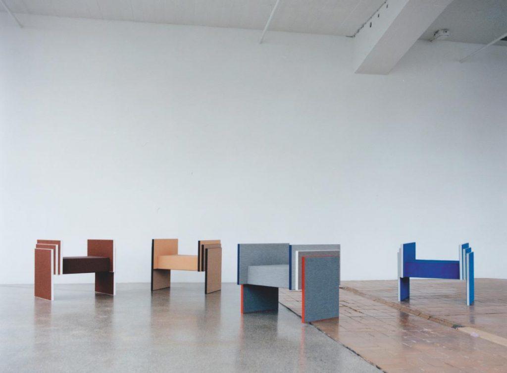 Kvadrat Ofset | design: Ana Kraš