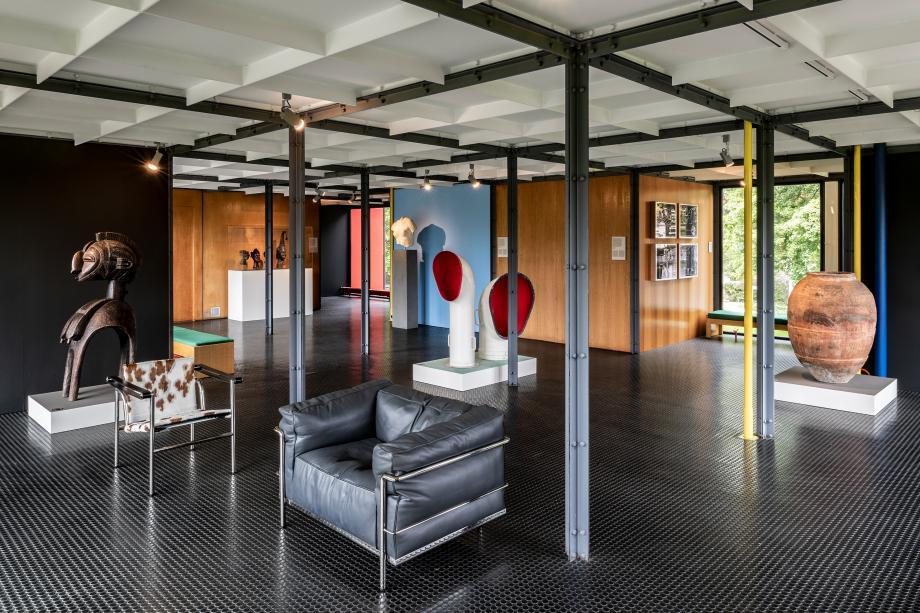 23_pavillon_lecorbusier