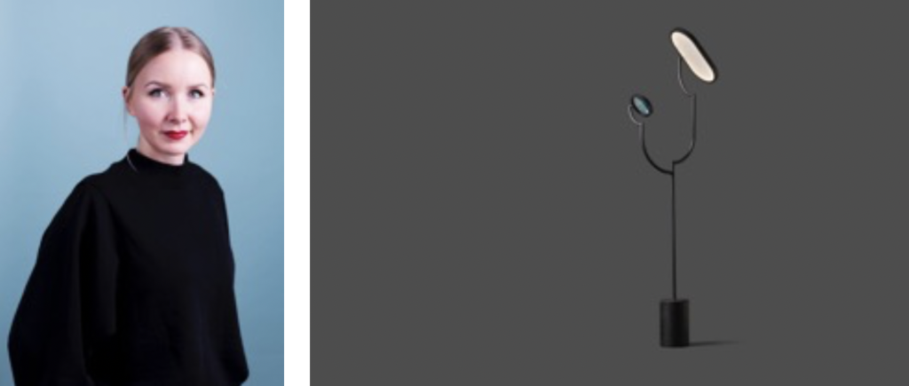 protoshop 4