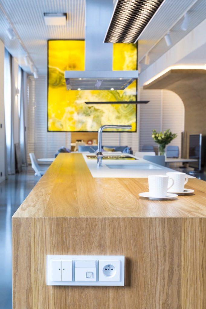4 kuchnia ZAJC_showroom_ABB