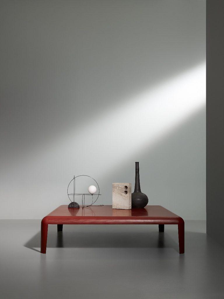 porro rosso 03