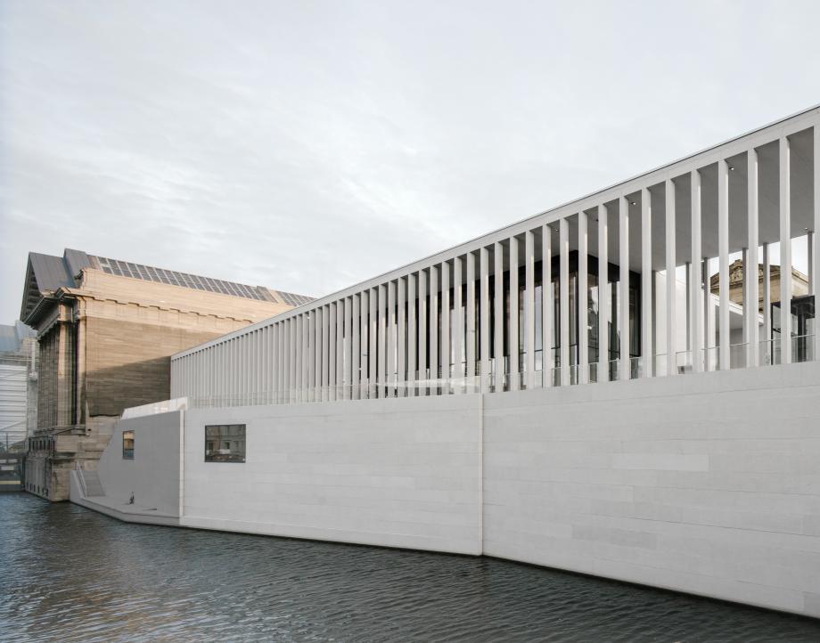 James-Simon-Galerie 06