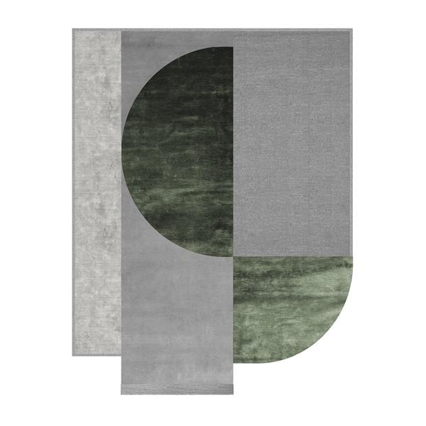 Giorgetti_R_modular