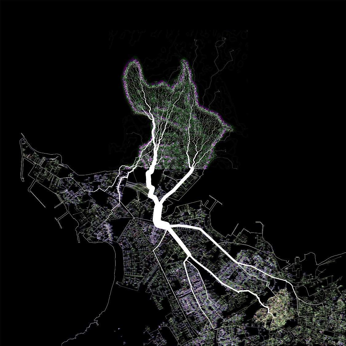 bioTallin 2017 – o architekturze, ekologii, technologiach i przyszłości miasta