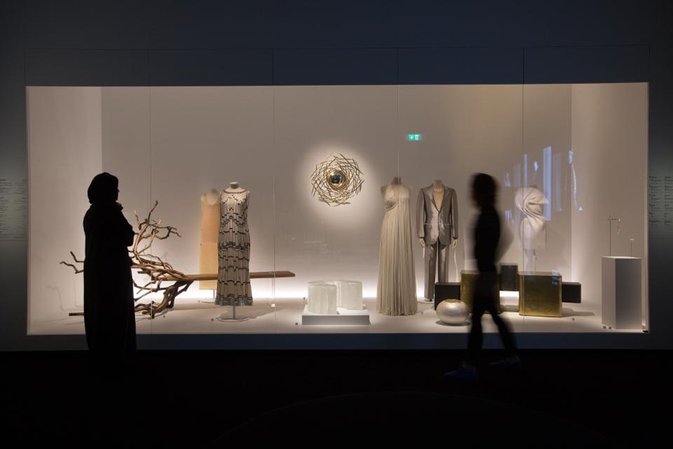 Luwr -Abu-Dhabi-wystawa04