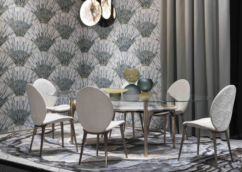 Arkady-Dining-Room-by-Visionnaire