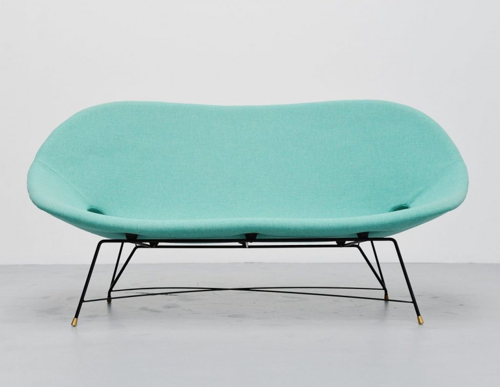 Augusto-Bozzi-cosmos-lounge-sofa-by-Saporiti-Italy-1954-vintage.com nowoczesne kanapy