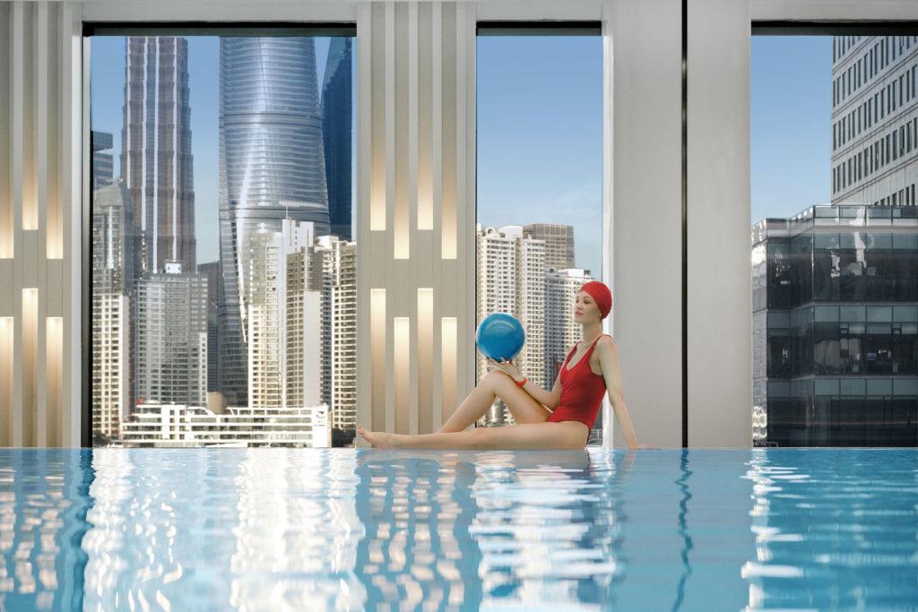 BFC-Fitness-Bund-Financial-Center-Swimming-Fitness-Club-3