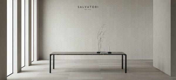 Design-for-soul-01