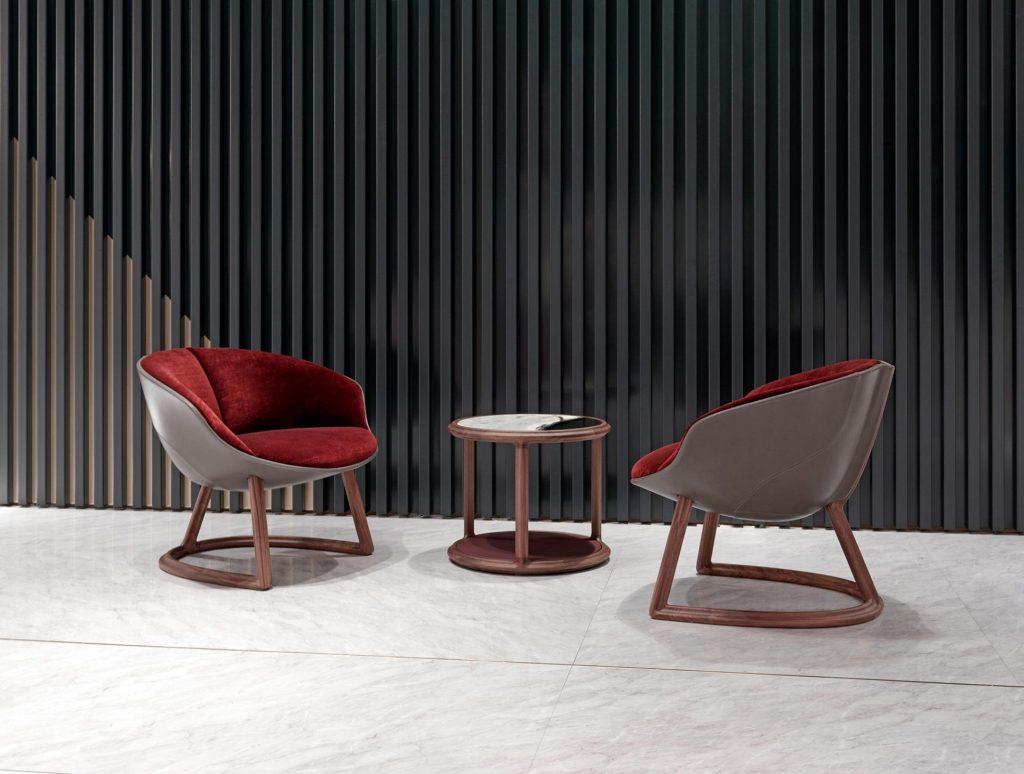 Bastian | design - Mauro Lipparini
