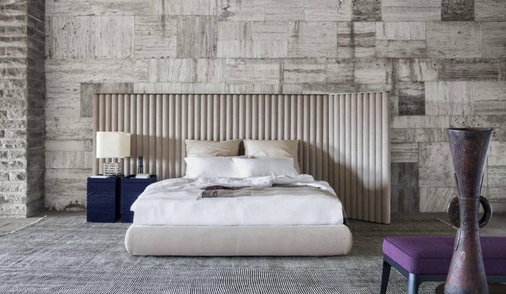 Biarritz | design- Samuel Accoceberry | Flexform