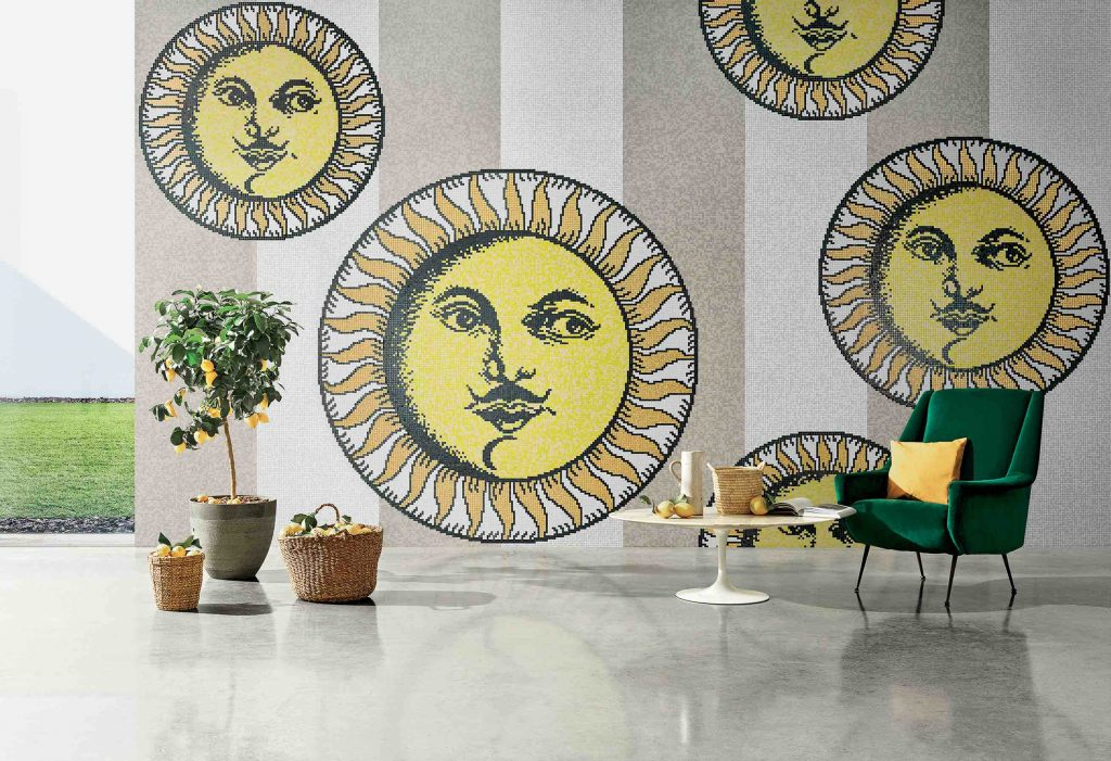 Bisazza-Mosaic-Collection-SOLI-A-CAPRI-GREY-design-Fornasetti